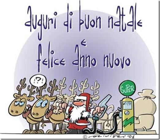 auguri_natale_1