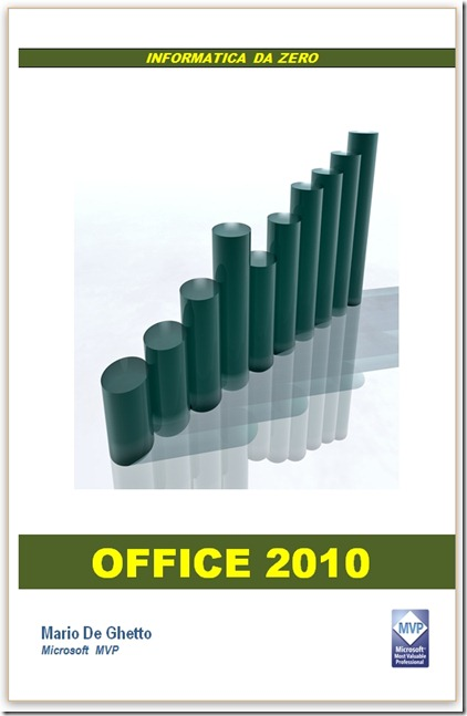 LibroOffice2010