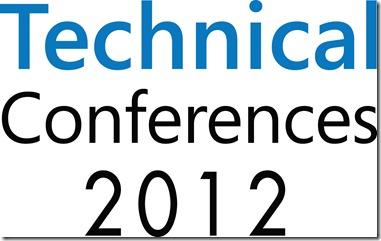 tecconf2012-CYMK