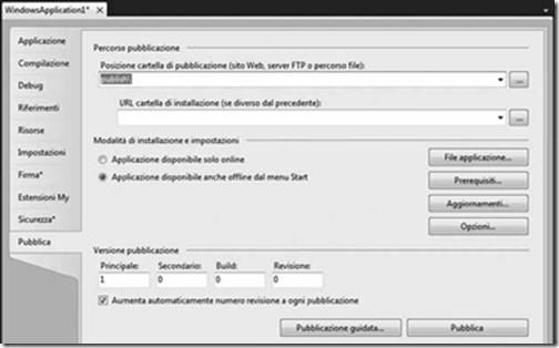 Visual Basic 2010 Spiegato A Mia Nonna Pdf Download