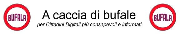 BufalaStop_banner