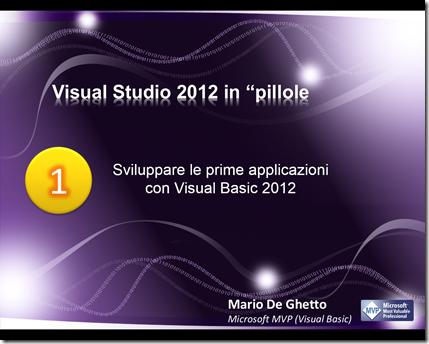 VS2012inpillole01