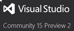 Visual-Studio-Community-15-Preview-2_thumb.jpg