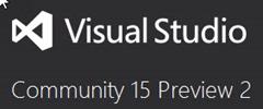 Visual-Studio-Community-15-Preview-2_thumb.jpg