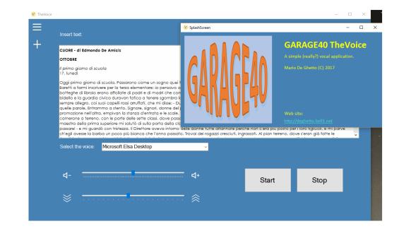 Garage40_TheVoice