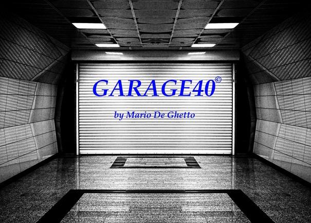 garage40_0 -