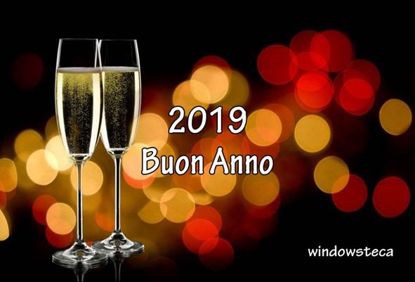buonanno-2019-windowsteca